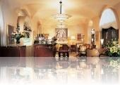 Hotel Cipriani 7